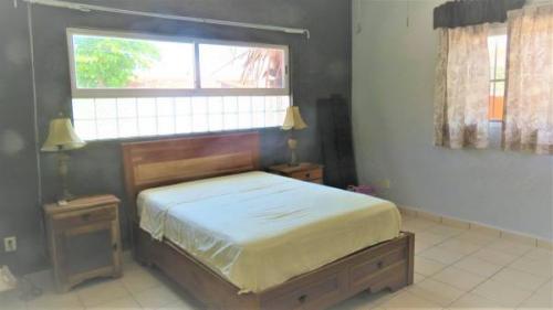 Casa Maraquita - For Rent - Living Space